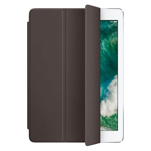 Чехол Apple Smart Cover для iPad Pro 9.7
