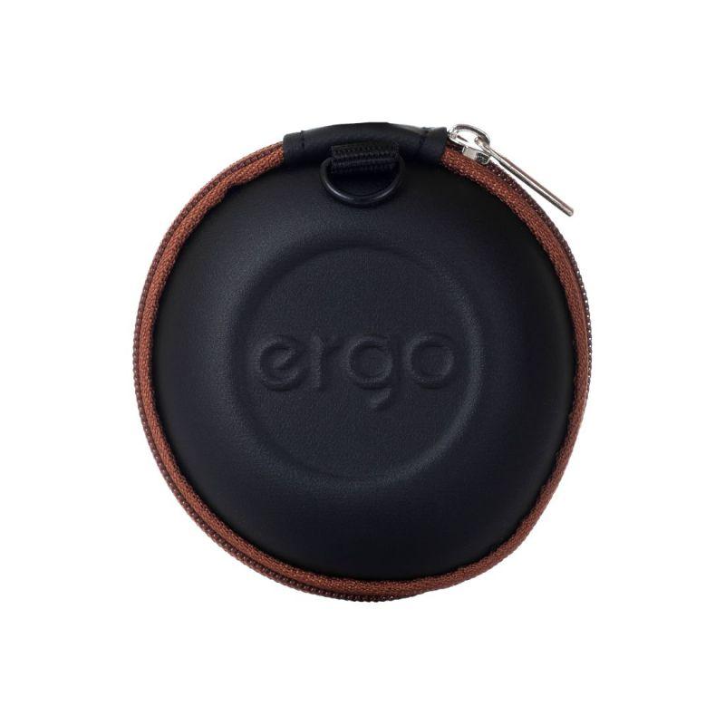Гарнітура Ergo ES-900 Bronze в Украине