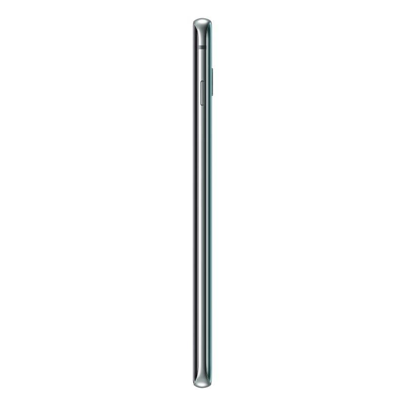 Смартфон Samsung Galaxy S10 8/128GB Green фото