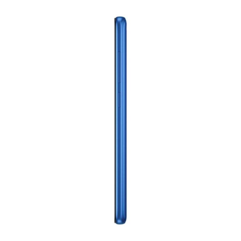 Смартфон Xiaomi Redmi Go 1/8GB Blue в Украине