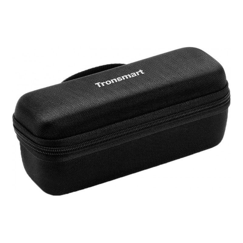 Чехол для портативной акустики Tronsmart Element Mega Black