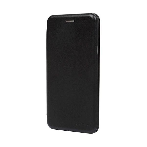 Чехол G-Case Ranger Series для Samsung Galaxy J4 Plus (J415) Black