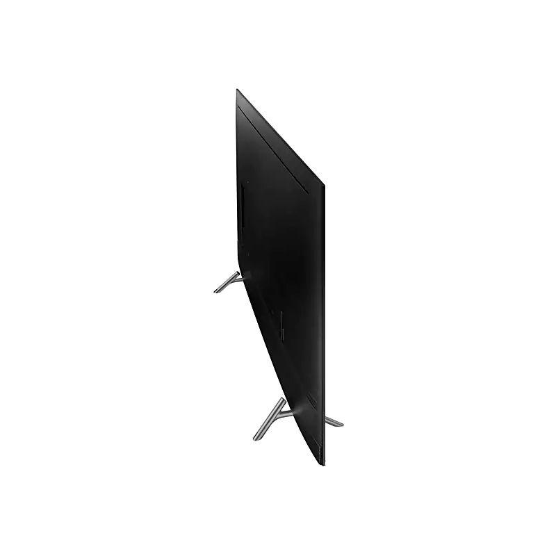 Телевизор 82