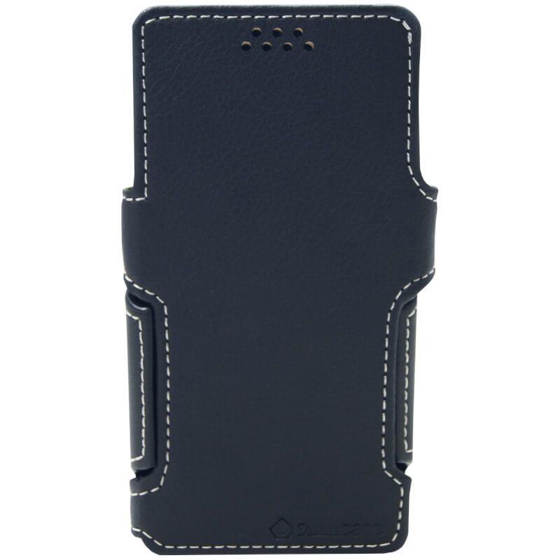 Чехол StatusCASE для Samsung Galaxy A20 (Matte Black) купить