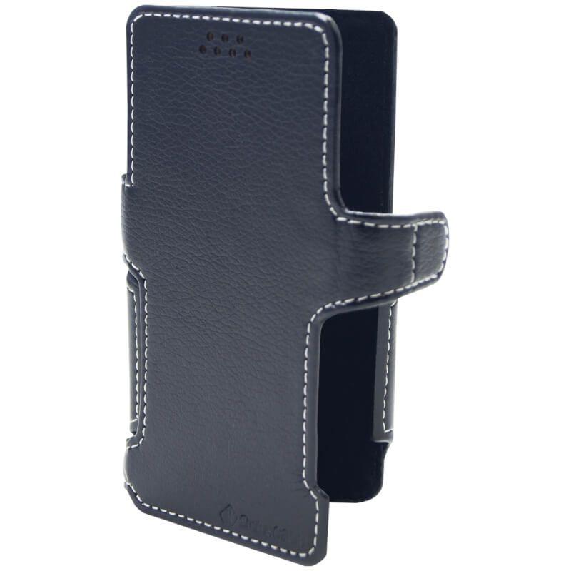 Чехол StatusCASE для Samsung Galaxy A20 (Matte Black)