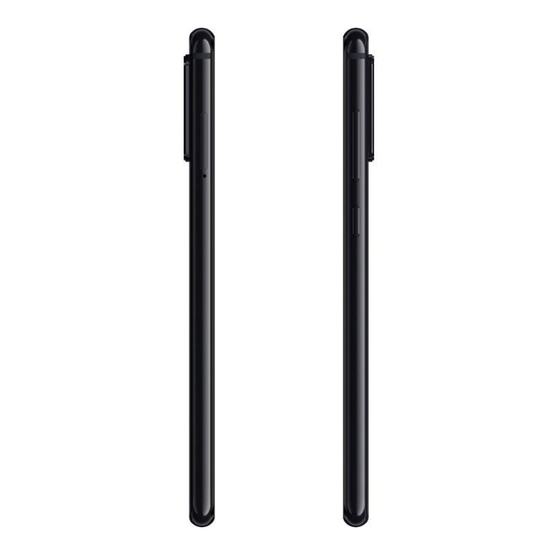 Смартфон Xiaomi Mi 9 6/128GB Piano Black в Украине