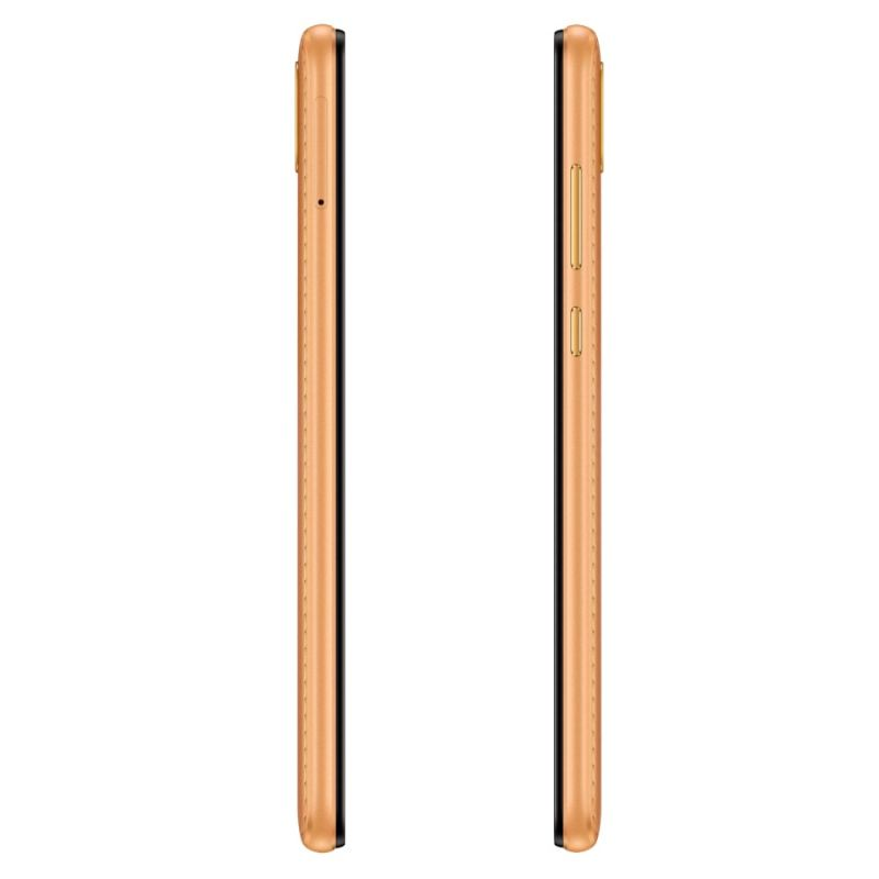 Смартфон Huawei Y5 2019 2/16GB (AMN-LX9) Amber Brown цена