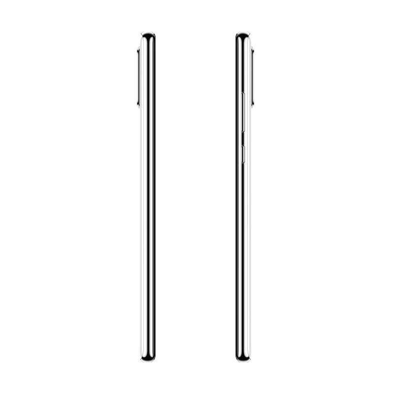 Смартфон Huawei P30 Lite 4/128GB (MAR-LX1A) White цена