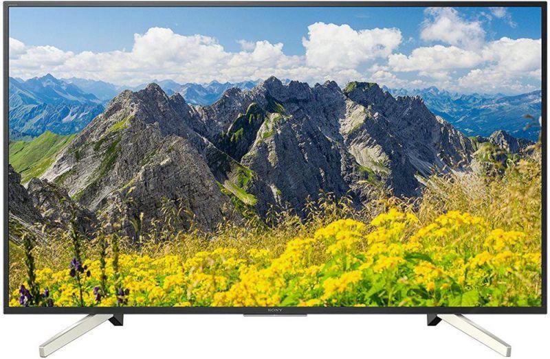 Телевизор 49