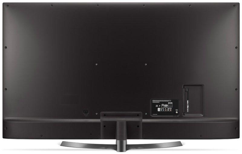 Телевізор 50