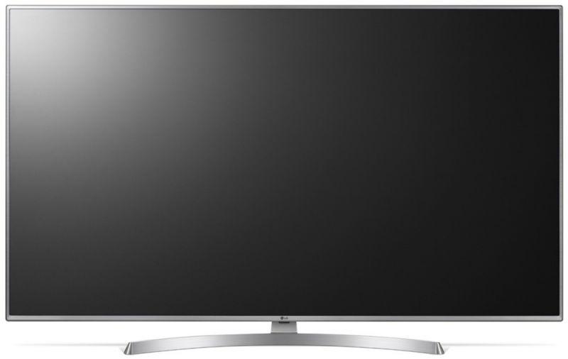Телевізор 55