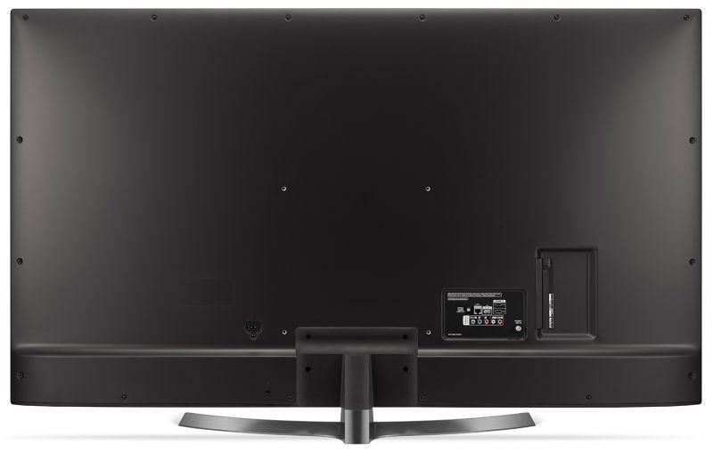 Телевизор 55