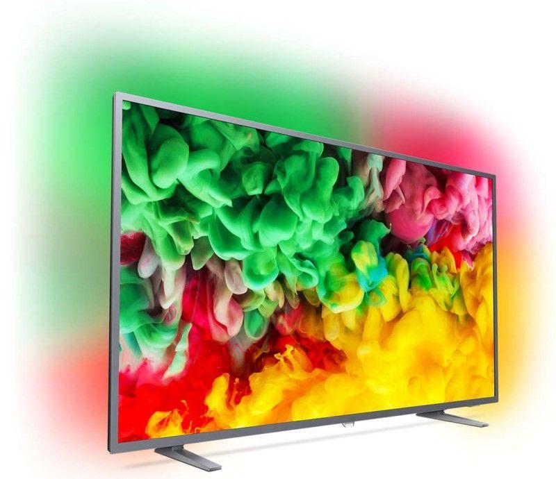 Телевізор 65