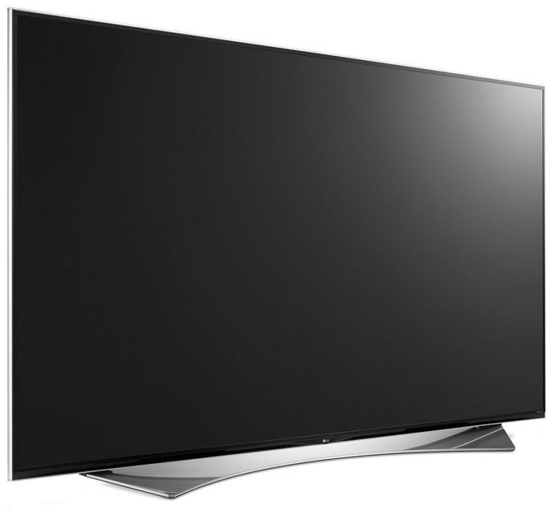 Телевизор 79