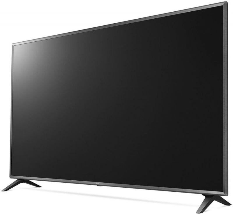Телевізор 86