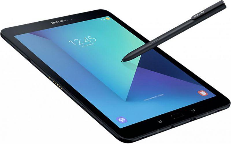 Планшет Samsung Galaxy Tab S3 T820 9.7
