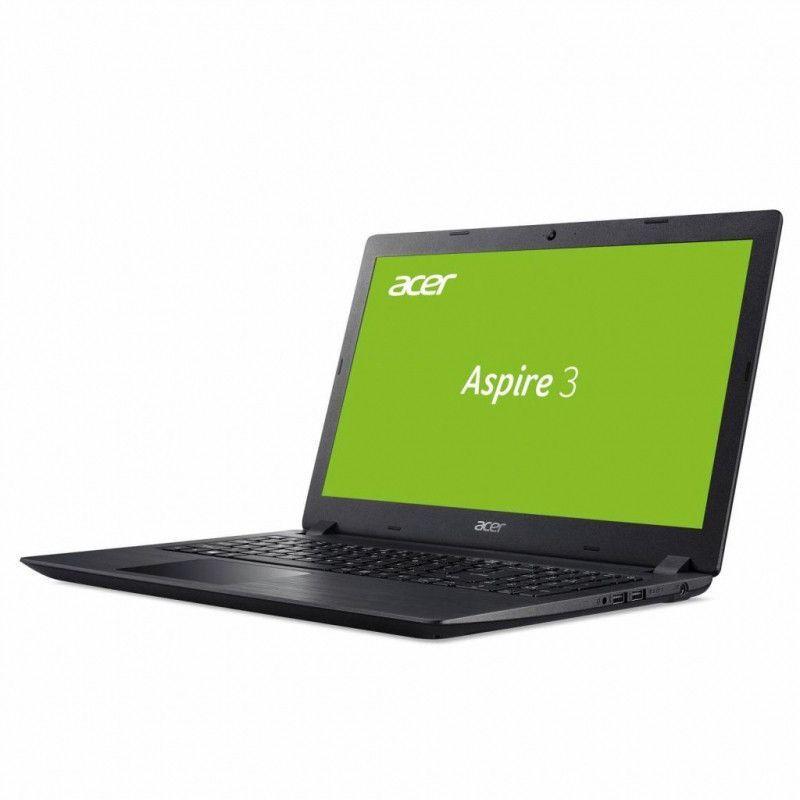 Ноутбук Acer Aspire 3 15.6