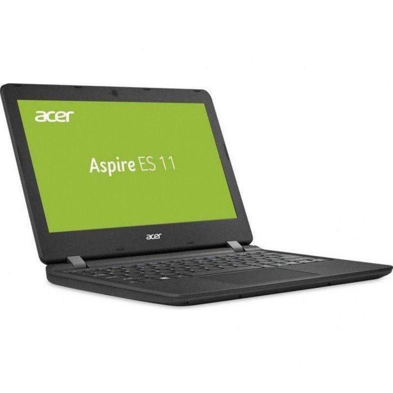 Ноутбук Acer Aspire ES 11 11.6