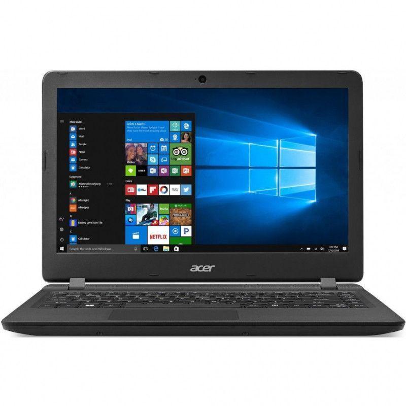 Ноутбук Acer Aspire ES13 13.3