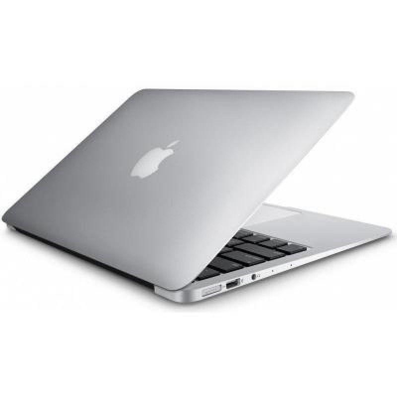 Ноутбук Apple MacBook Air A1466 13