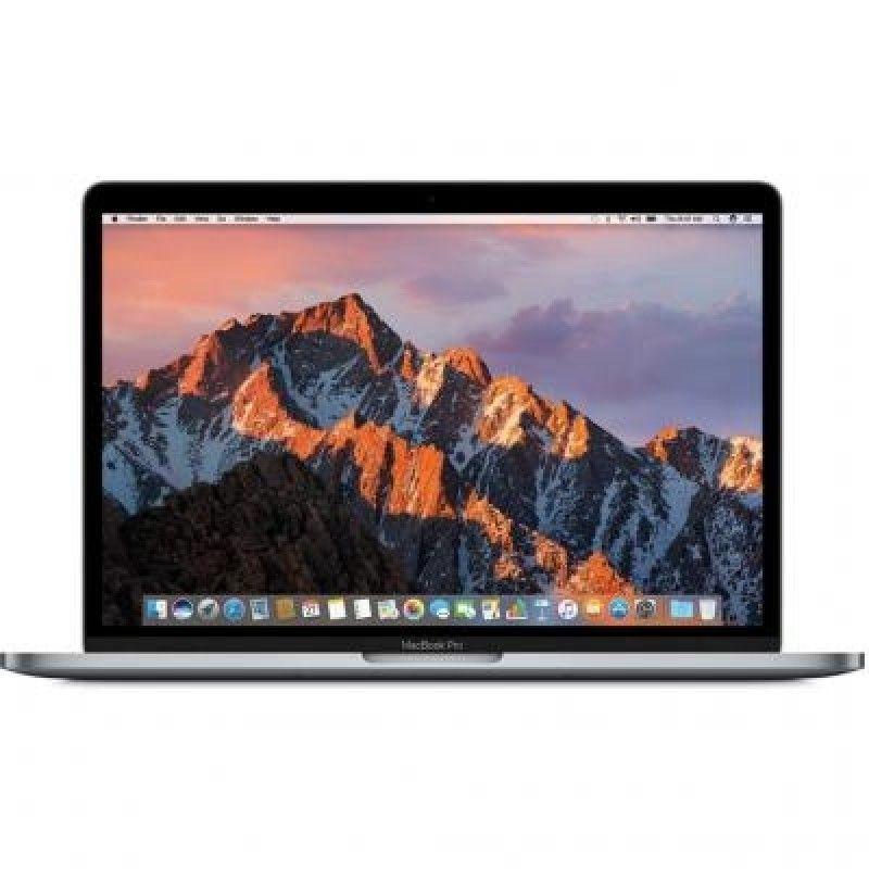 Ноутбук Apple MacBook Pro TB A1706 13