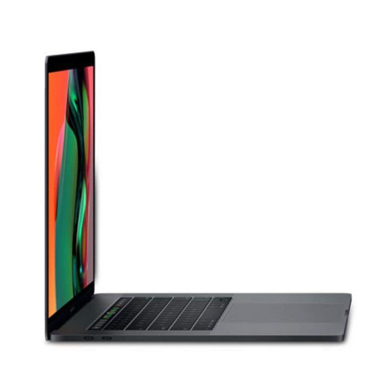 Ноутбук Apple MacBook Pro TB A1990 15