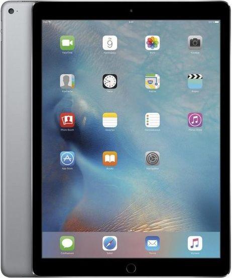 Планшет Apple iPad Pro 12.9