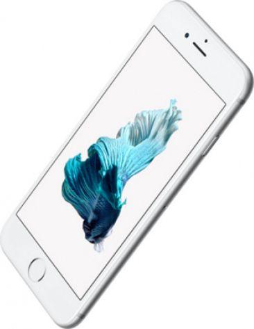 Смартфон Apple iPhone 6s 32GB (MN0X2) Silver в интернет-магазине