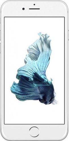 Смартфон Apple iPhone 6s 32GB (MN0X2) Silver недорого