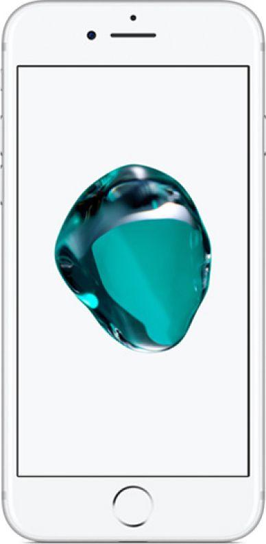 Смартфон Apple iPhone 7 32GB (MN8Y2) Silver недорого