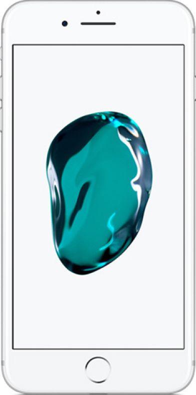 Смартфон Apple iPhone 7 Plus 32GB (MNQN2) Silver недорого