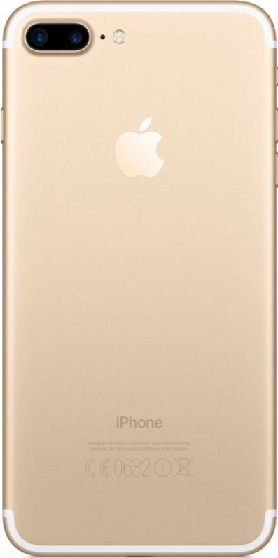 Смартфон Apple iPhone 7 Plus 32GB (MNQP2) Gold в интернет-магазине
