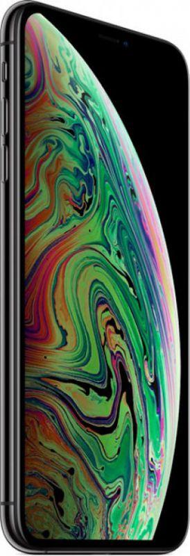 Смартфон Apple iPhone XS Max 64GB (MT502) Space Gray в Украине