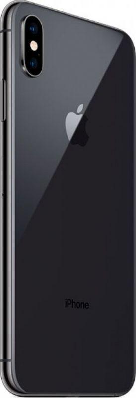 Смартфон Apple iPhone XS Max 512GB (MT562) Space Grey в интернет-магазине