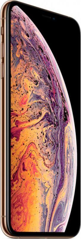 Смартфон Apple iPhone XS 512GB (MT9N2) Gold в Украине