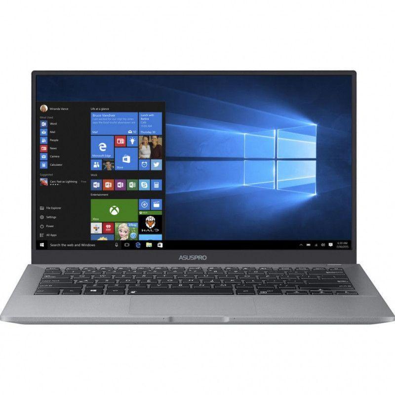Ноутбук Asus B9440UA-GV0128R 14
