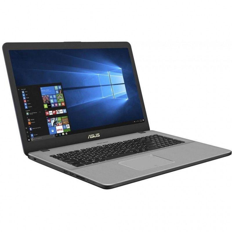 Ноутбук Asus N705UN-GC050T 17.3