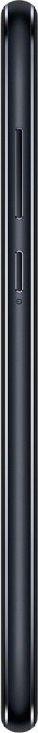 Смартфон Asus ZenFone 4 ZE554KL Dual Sim Black фото