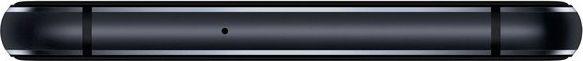 Смартфон Asus ZenFone 4 ZE554KL Dual Sim Black Vodafone