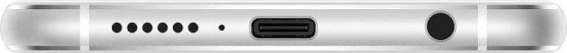 Смартфон Asus ZenFone 4 ZE554KL Dual Sim White +bumper Vodafone