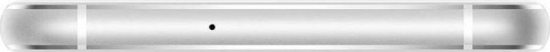 Смартфон Asus ZenFone 4 ZE554KL Dual Sim White +bumper фото