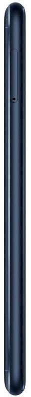 Смартфон Asus ZenFone Live ZB501KL Dual Sim Navy Black Vodafone