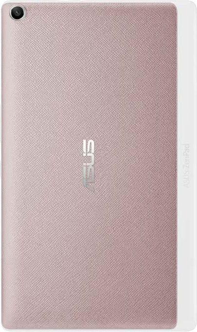 Планшет Asus ZenPad M 8