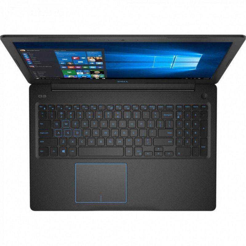Ноутбук Dell G3 3579 15.6