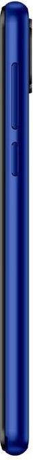 Смартфон Doogee X50 Blue в интернет-магазине