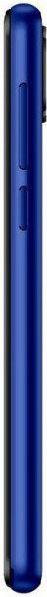 Смартфон Doogee X50L Blue в Украине