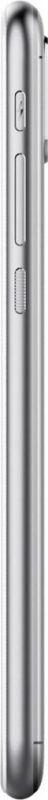 Смартфон Doogee X53 Silver Vodafone