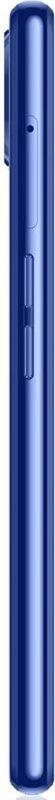Смартфон Doogee X55 Blue в интернет-магазине