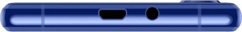 Смартфон Doogee X55 Blue Vodafone