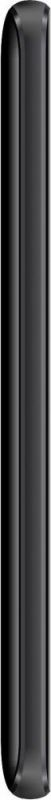 Смартфон Doogee X60L Matte Black в интернет-магазине